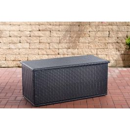Kussenbox 150 Cm.Kussenbox Comfy